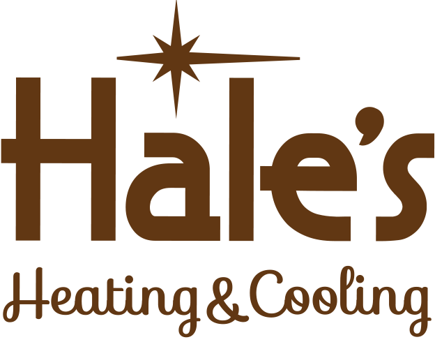 Arts Heating Cooling David Gr
